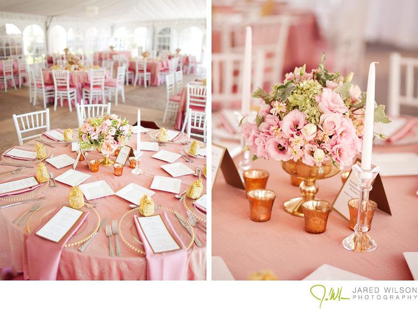 Ask Cynthia Beautiful Table Settings