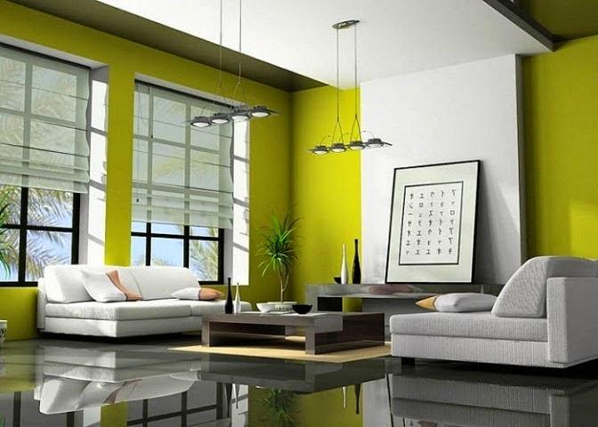 interior paint colors design ideas