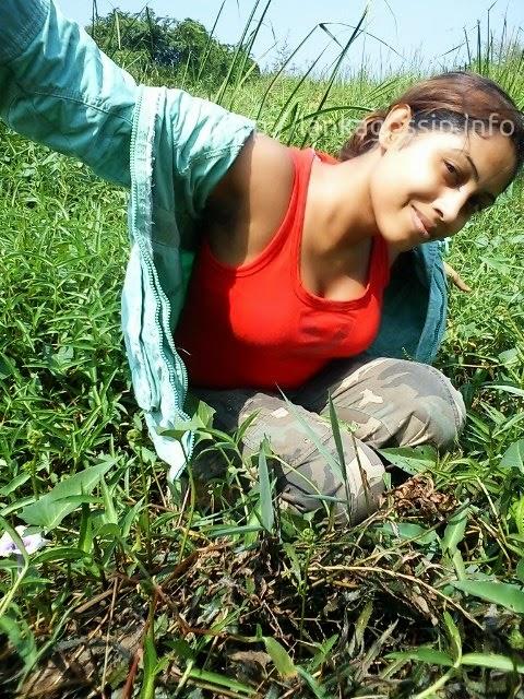 Piumi Madushanka Srinayaka legs new
