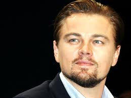 Leonardo Dicaprio hot picture