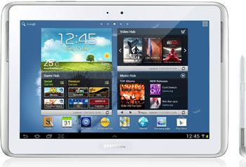 Daftar Harga Tablet PC Terbaru 2013