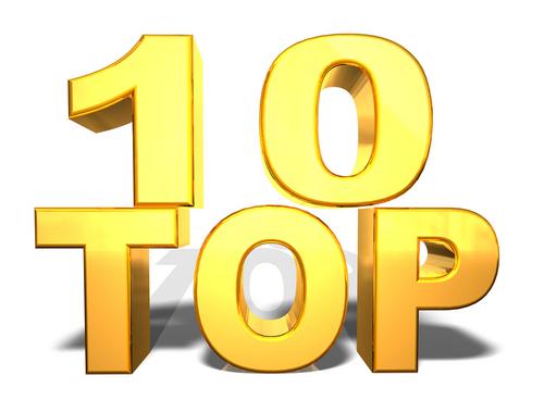 http://2.bp.blogspot.com/-QEG2zWMHDkY/UGtDoIvBvtI/AAAAAAAAATc/Fbyho5MGmKo/s1600/top+10.jpg