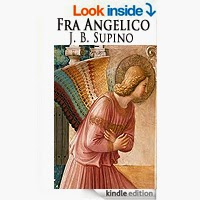 Fra Angelico by J. B. Supino