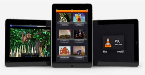 Apps+for+Videos, VLC+for+iOS, VLC+ipa+download, VLC+media+player+for+ios,
