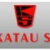Lowongan Kerja (Loker) PT Krakatau Steel (Persero) Tbk Juni 2015