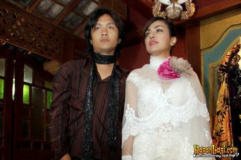 Novita Dewi Marpaung