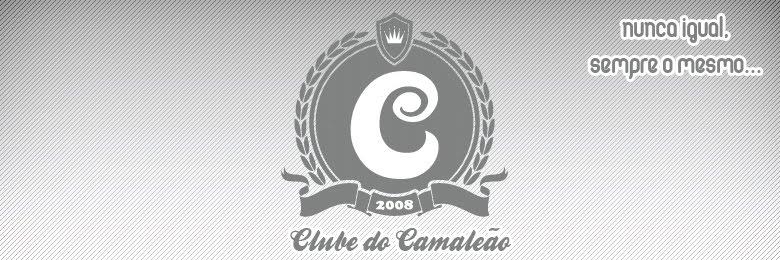 Clube do Camaleão