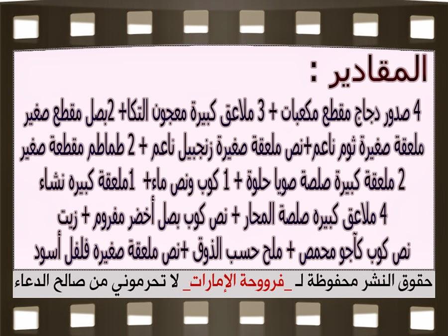 http://2.bp.blogspot.com/-QEJcZCOuWNg/VEd67IC_6WI/AAAAAAAABD0/63F1prlRD2A/s1600/3.jpg