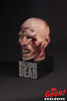 The-Walking-Dead-2-Box-Especial