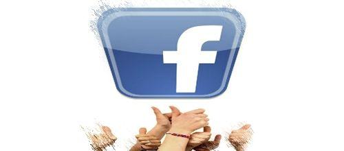 Jasa Like Fanpage Facebook Terbaik