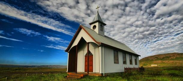 Por que a membresia da igreja é importantante?