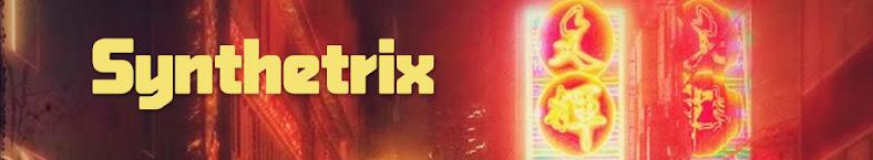 Synthetrix Sounds