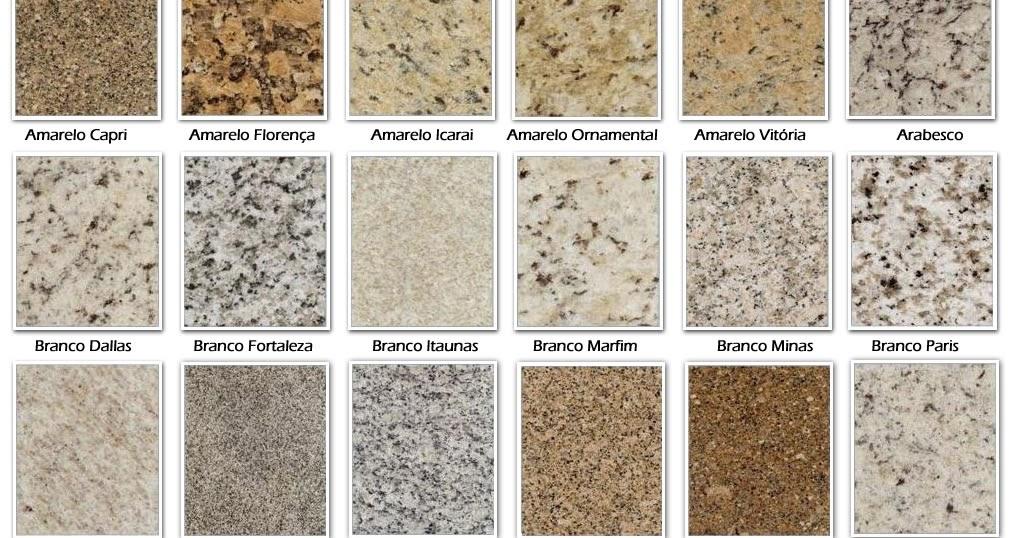 Marmolstone granito cuidados for Tipos de granito para pisos