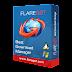 """IDM Alternative Software ( IDM එකට විකල්පයක්) """"FlareGet"""""""