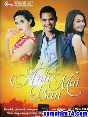 Ánh Ban Mai ...