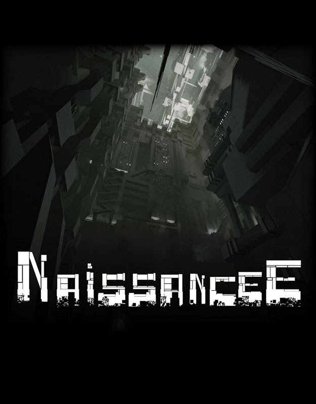 NaissanceE Free PC Game