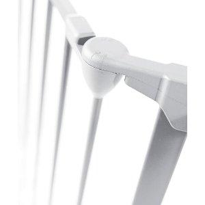 treppengitter baby test baby dan 5624 10400 17 85. Black Bedroom Furniture Sets. Home Design Ideas