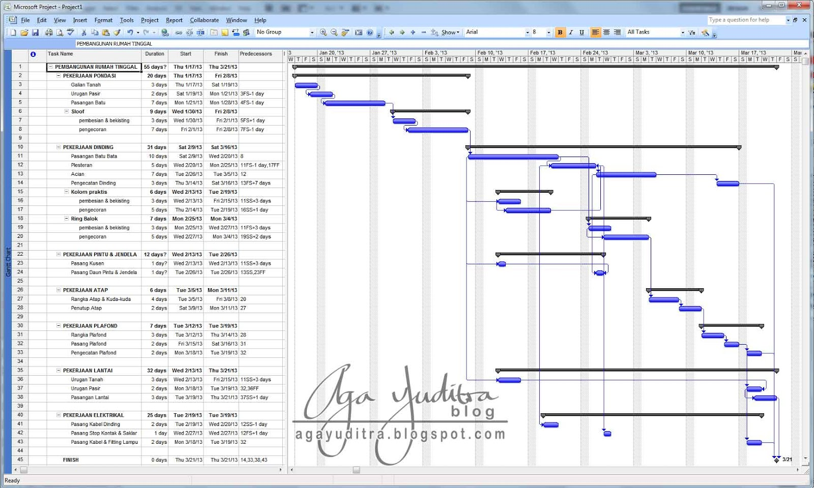 project2013 project scheduler resume sle 2 multi