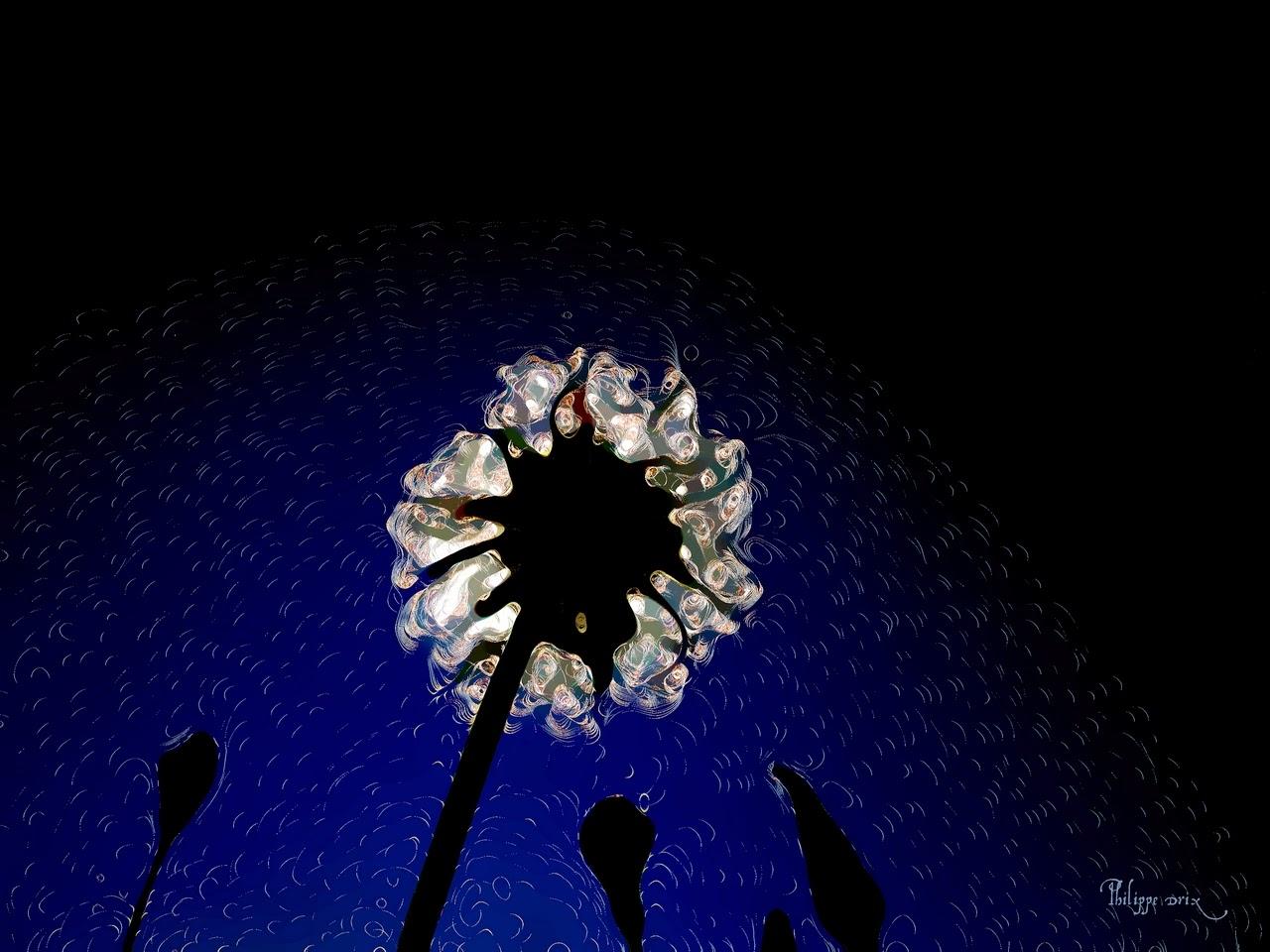La fleurie, ou La tendre Nanette