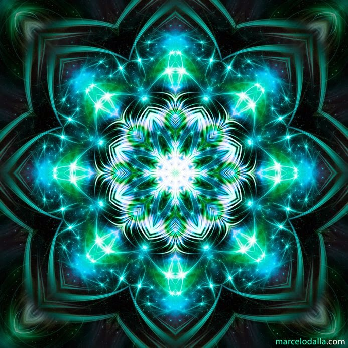 http://www.szivarvanydesign.hu/2012/01/009-kristalybarlang.html