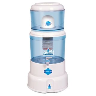 Everpure Water Purifier at Rs.649