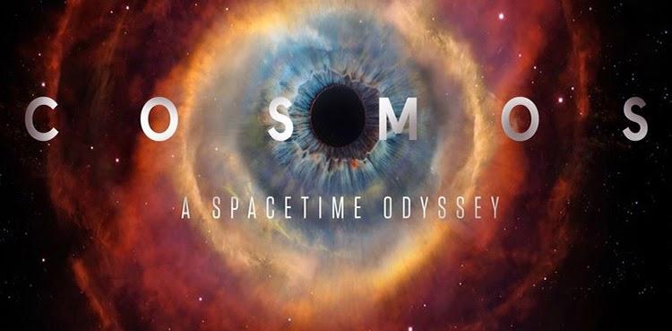 carl sagan cosmos pdf free download