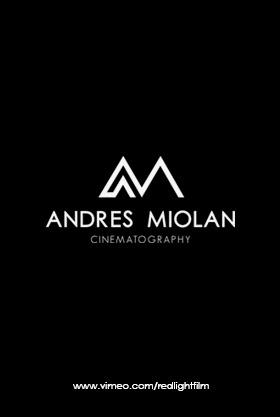Andres Miolan