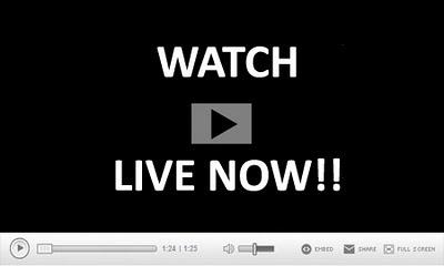 live match update