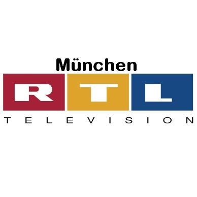 RTL Muenchen TV de Alemania