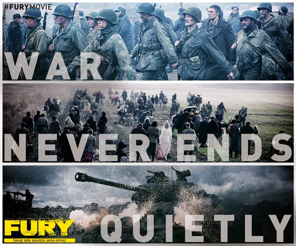 fury-war never ends quietly