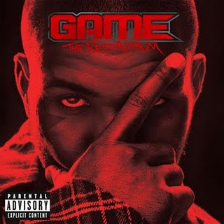 The Game - The City