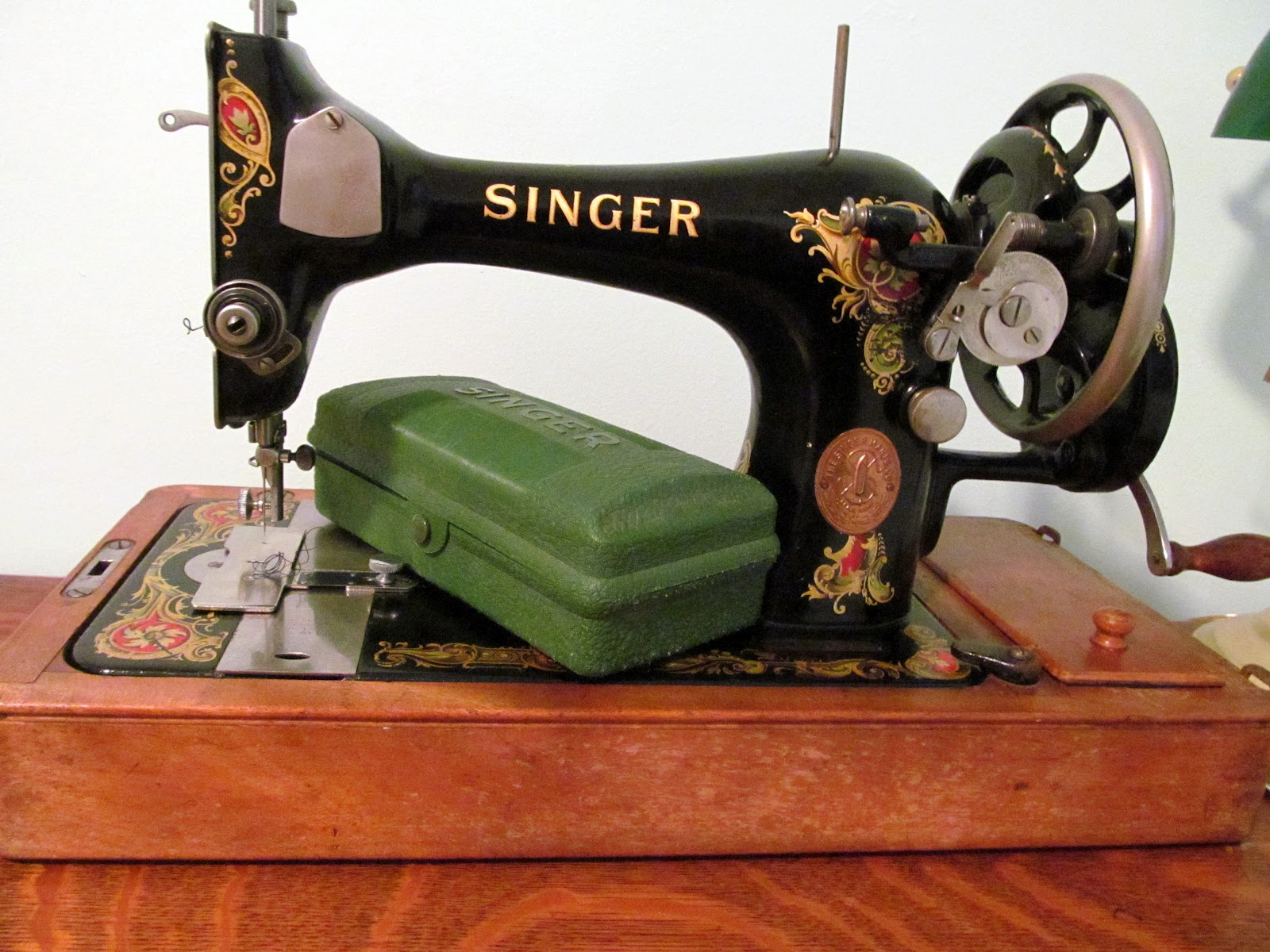 How to Use a Sewing Machine Hemmer - Small Business Web Hosting