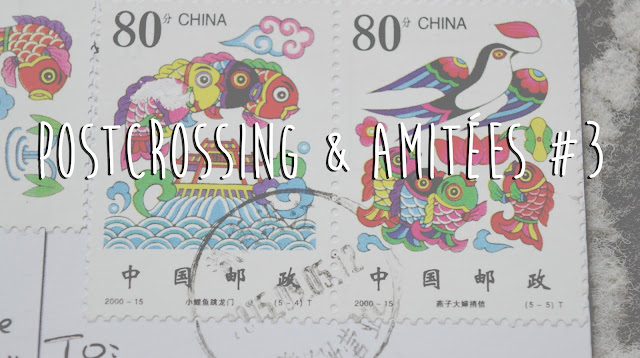 http://le-petit-blog-de-lo.blogspot.fr/2015/11/postcrossing-amitiees-3.html