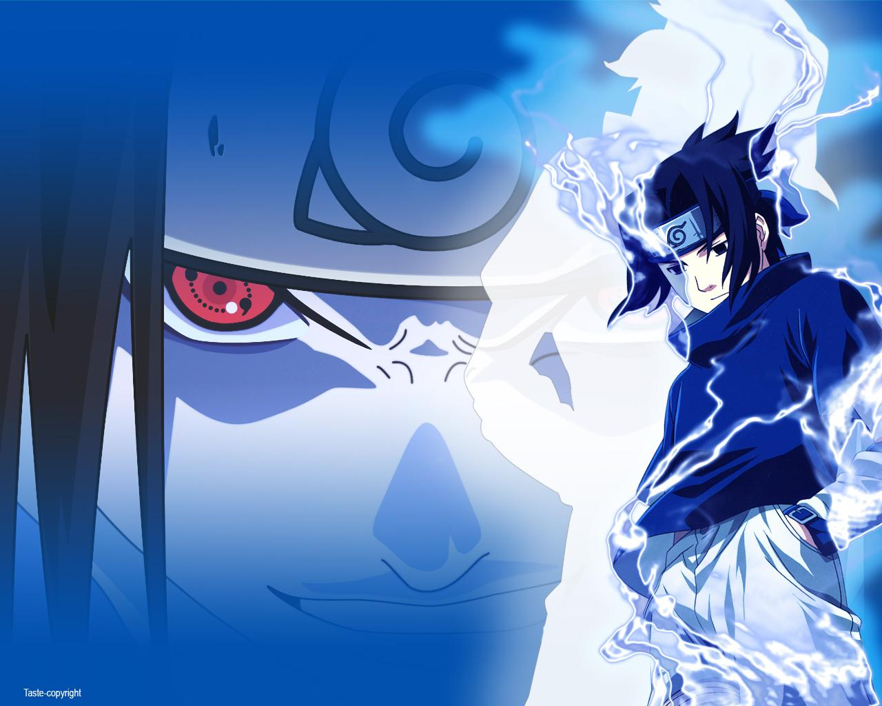 Good Wallpaper Naruto Blue - narutodaezone+%2816%29  HD_371956.jpg