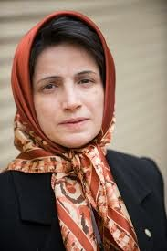 http://www.ghandchi.com/732-nasrin-sotoudeh.htm