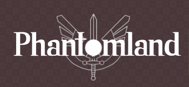 http://phantomland.smackjeeves.com/