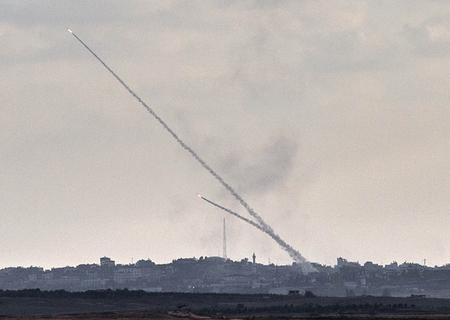 J80 Al-Qassam