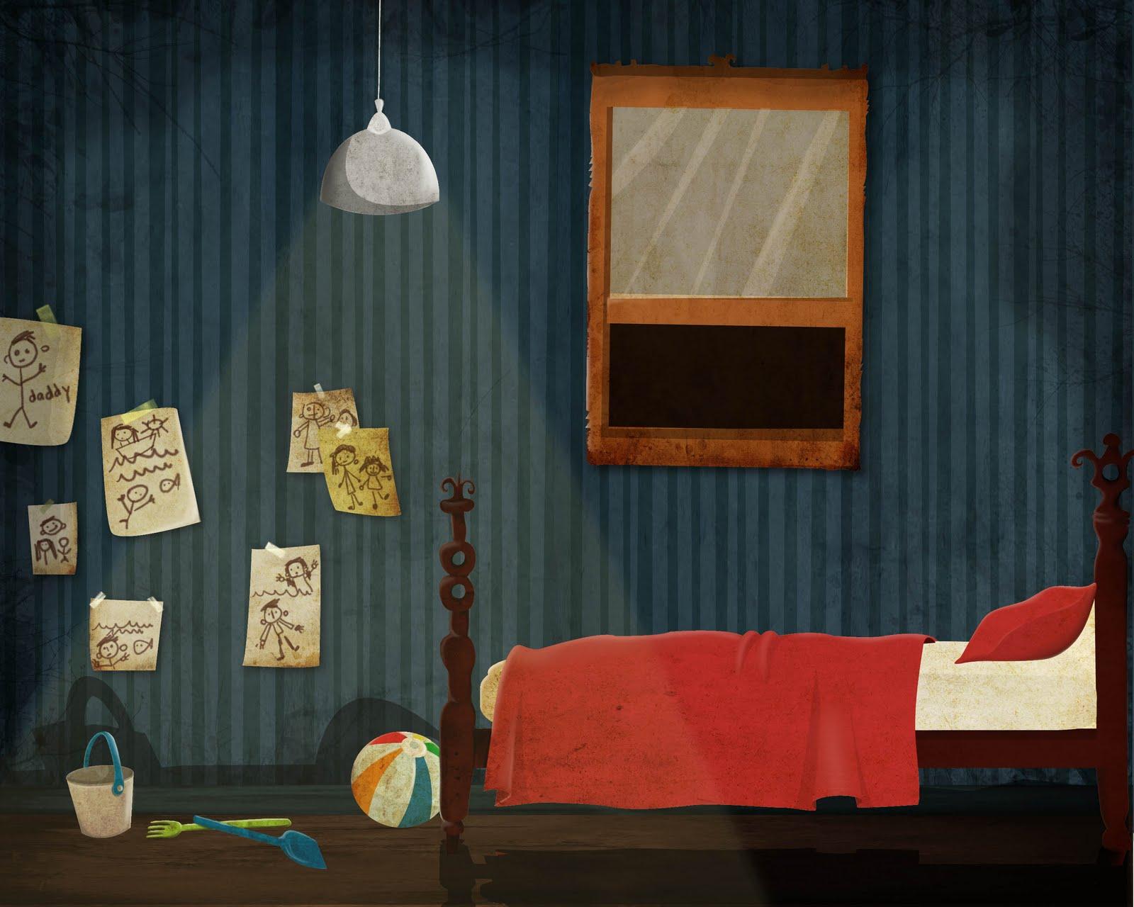 http://2.bp.blogspot.com/-QEbCXBxmVAY/TZL_0wx2jxI/AAAAAAAAARM/mPj2L8RudmE/s1600/bedroom%2Bthing.jpg