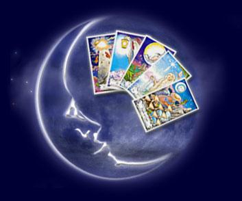 Tarot reading reliable