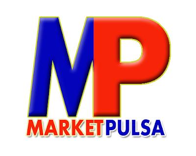 Market Pulsa Reload Termurah 2016