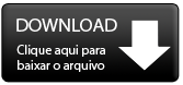 botao download FreeSky Voyager agora com FreeCine   18/01