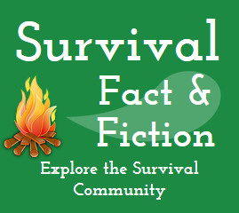 Survival Fact & Fiction Club