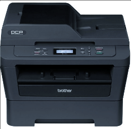 Brother DCP 7065DN Driver Download