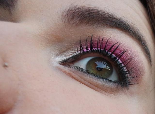 make rosa, outubro rosa, make barbie, ana barbosa