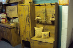 BEAUTIFUL HANDCRAFTED FURNITURE!