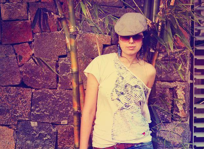 fashion blog, personal style blog, fashion photography, skinny jeans, newspaper boy cap