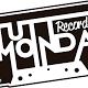 Tutmonda Records