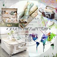 http://scrapkopilka.blogspot.com/2014/04/blog-post_15.html