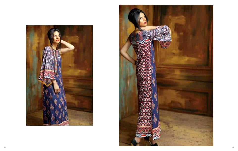 2015-Summer-Kurti-Collection-By-Shariq