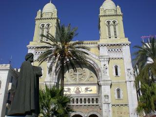 Forte hausse de l'immigration en Tunisie
